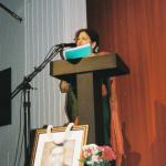 2009Recital0004