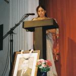 2009Recital0005