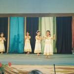 Indiafest20100004