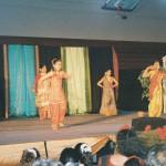 Indiafest20100009