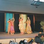 Indiafest20100010