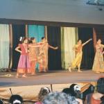 Indiafest20100011