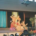Indiafest20100012