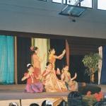 Indiafest20100013