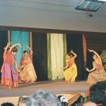 Indiafest20100014
