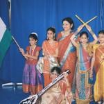 Indiafest20100015
