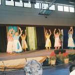 Indiafest20100016