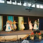 Indiafest20100018