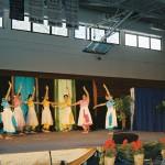 Indiafest20100019