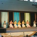 Indiafest20100021