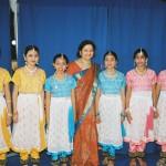 Indiafest20100022