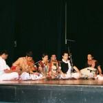 Prarthana20100001