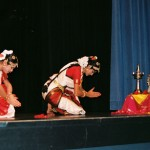 Prarthana20100002
