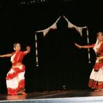 Prarthana20100003