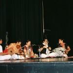 Prarthana20100004