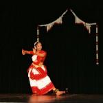 Prarthana20100005