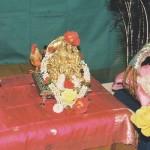 Prarthana20100006