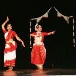 Prarthana20100007