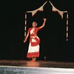 Prarthana20100008