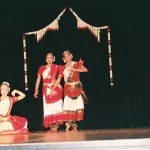 Prarthana20100009