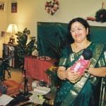 Prarthana20100010
