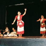 Prarthana20100011