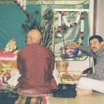 Prarthana20100012