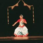Prarthana20100014