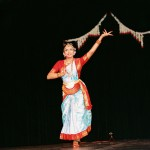 Prarthana20100015