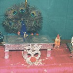 Prarthana20100016
