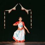 Prarthana20100017