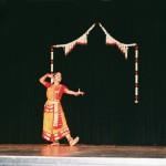 Prarthana20100019