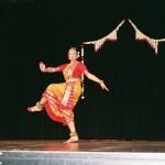 Prarthana20100020