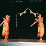 Prarthana20100021