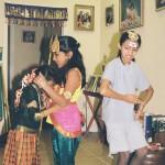 Prarthana20100022