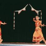 Prarthana20100023