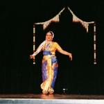 Prarthana20100024