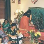 Prarthana20100026