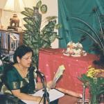Prarthana20100027