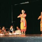 Prarthana20100028