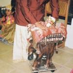 Prarthana20100029