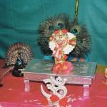 Prarthana20100031