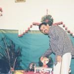 Prarthana20100032