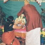 Prarthana20100033