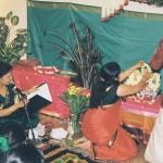 Prarthana20100034