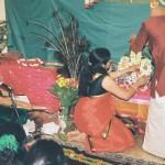 Prarthana20100035