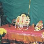 Prarthana20100036