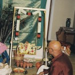 Prarthana20100037