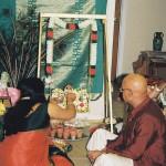 Prarthana20100039