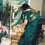 Prarthana20100041